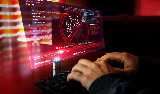 Ransomware: 5 acciones para minimizar su impacto