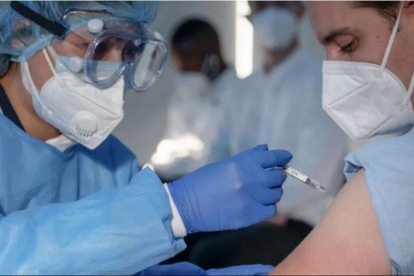 Covax enviará más de 6 millones de vacunas a Venezuela: «Viene a reforzar todo el proceso de vacunación»