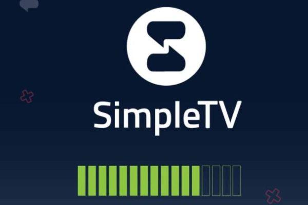 SimpleTV inicia la promoción 'Prende tu deco'