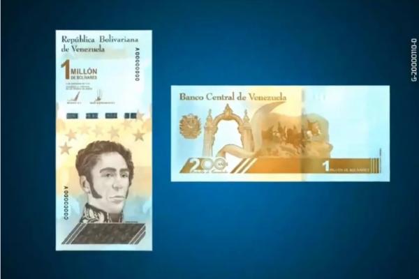 Expertos | Todo lo que hay que saber sobre la liquidez monetaria y cómo afecta a su bolsillo
