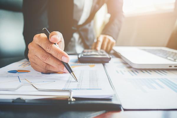 BNCI Casa de Bolsa ofrece una amplia experiencia al servicio de los inversionistas