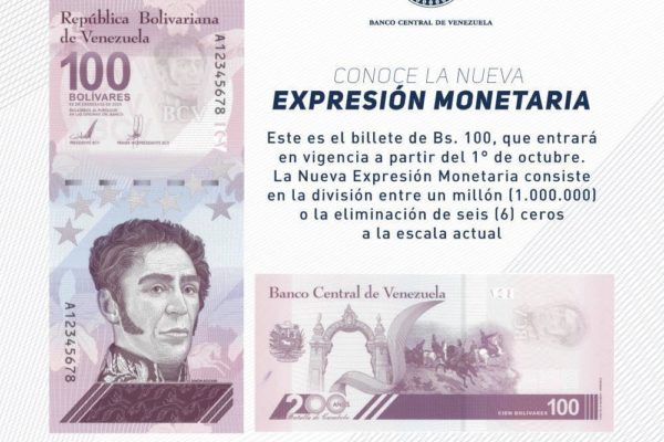 Rodrigo Cabezas: Reconversión no resolverá problemas capitales del desequilibrio básico macroeconómico