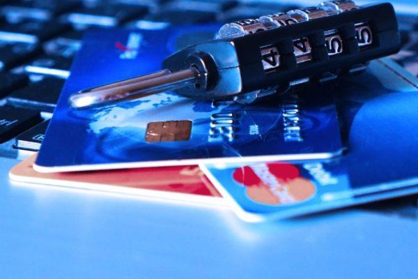 Informe Especial   El virus del encaje legal es cada vez más peligroso para la banca