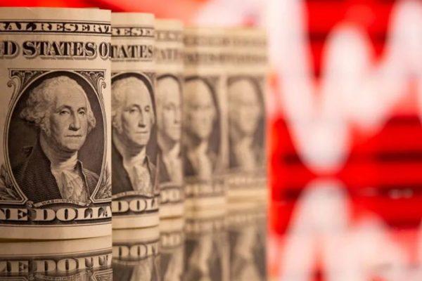 La inflación interanual a corte de julio fue de 4,2% en EEUU
