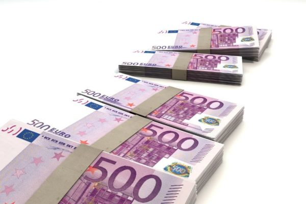 BCV está inyectando entre 17 y 20 millones de euros mensuales para vencer los pronósticos alcistas del dólar