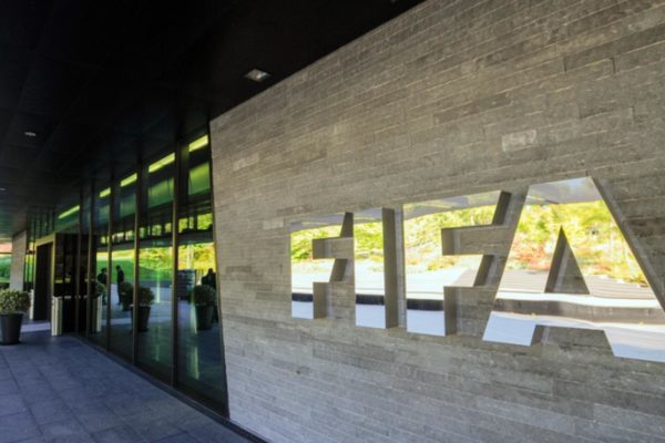 La FIFA abre una nueva guerra en el fútbol con su proyecto de Mundial cada dos años