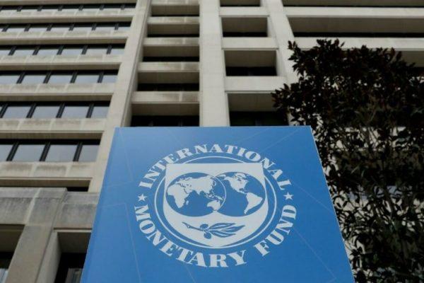 FMI insta al G20 a aumentar ayuda para reestructurar deuda de países pobres