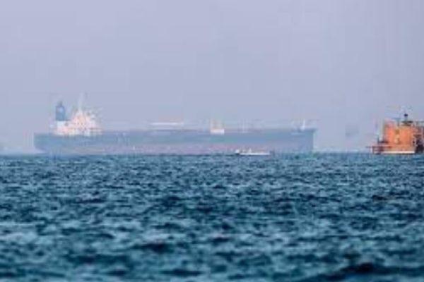 Consejo de Seguridad llama a reforzar cooperación ante 'niveles alarmantes de inseguridad marítima'