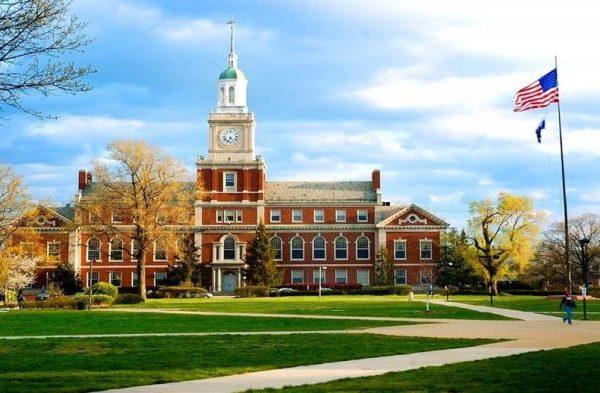 EEUU destaca en el ranking de Shanghái en la élite de las mejores universidades del mundo