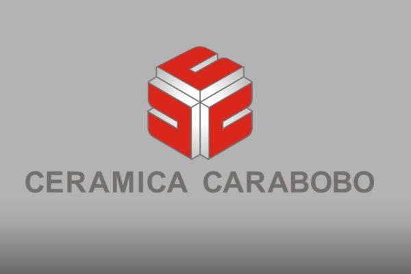 Cerámica Carabobo pierde dos tercios del capital social y convoca Asamblea General Extraordinaria de accionistas