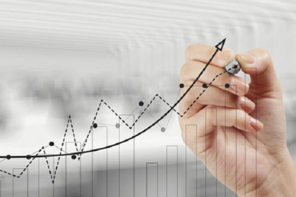 ¿Para qué sirven los indicadores de gestión?, explica Asdrúbal Oliveros
