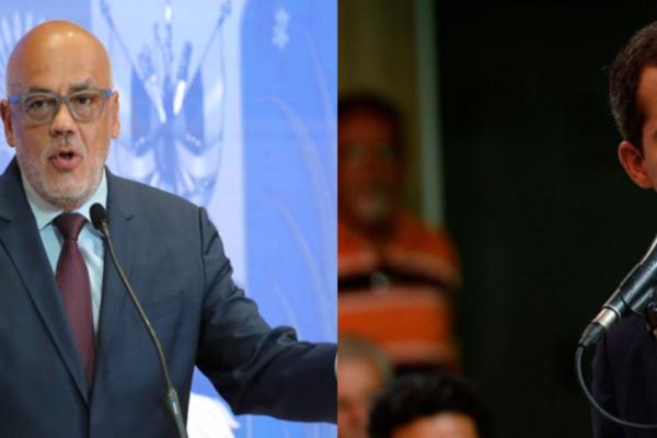 Gobierno y oposición firmarían memorando de entendimiento en México para enmarcar diálogo