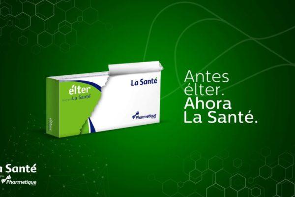 Pharmetique Labs garantiza calidad y bioequivalencia de medicamentos genéricos La Santé