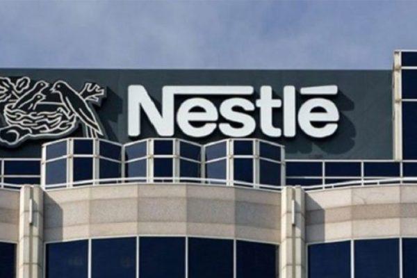 Nestlé Venezuela alerta sobre falsificaciones e importaciones no autorizadas de sus productos