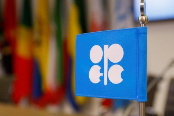 Pese a la subida de los precios, la OPEP y Rusia no abren más sus grifos