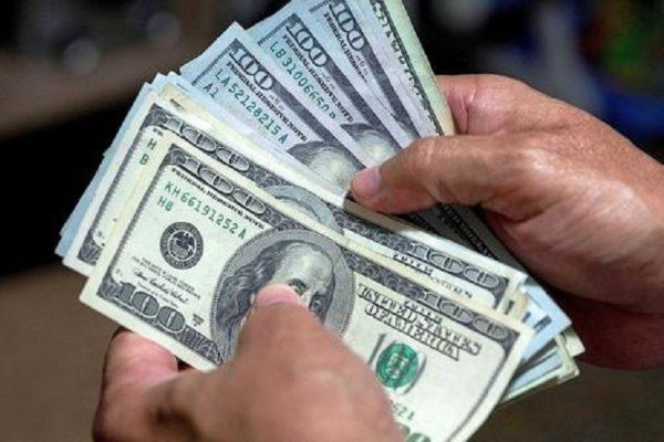 Así cerró el precio del dólar paralelo este #27Oct