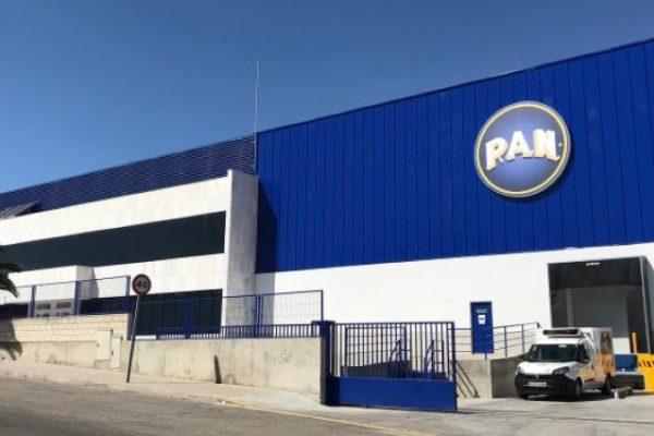 Para replicar éxito europeo: Empresas Polar refuerza apuesta por productos congelados a escala internacional