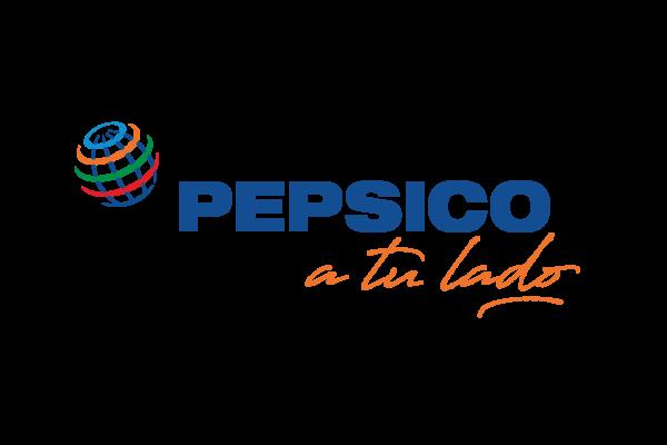 PepsiCo Venezuela culmina con éxito la 1ra Edición de su programa 'PepsiCo a Tu Lado'