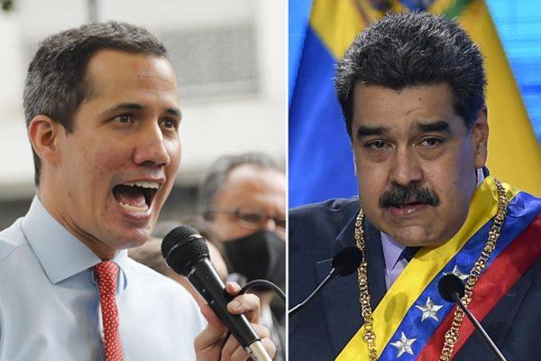 Perú se ofrece como sede alterna para el diálogo entre el gobierno de Maduro y la oposición