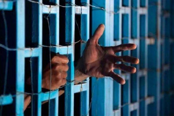 Foro Penal contabiliza 264 presos polícos, tras la muerte de Gabriel Medina