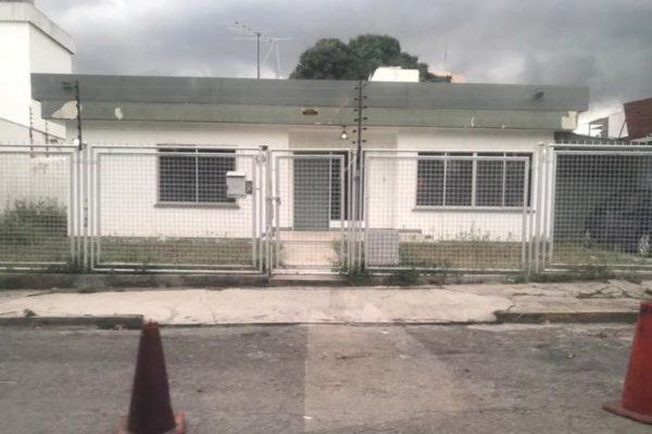 Juzgado detiene usurpación con documentos forjados de quintas en Altamira
