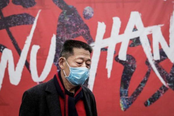 OMS asegura que China avanza en sus propias investigaciones sobre el origen del SARS-CoV-2