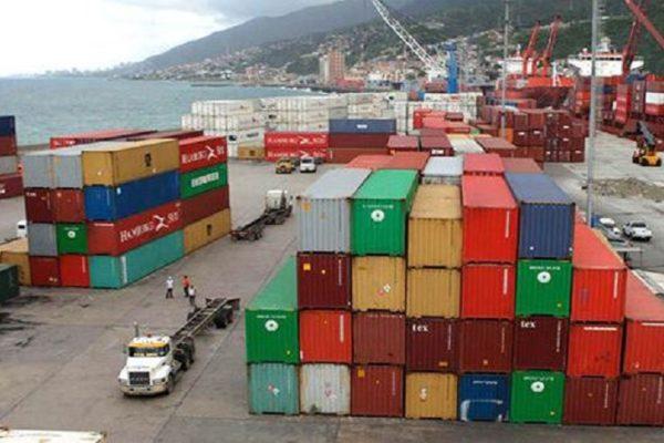 Nuevas medidas sobre importaciones abastecerán el mercado con productos nacionales