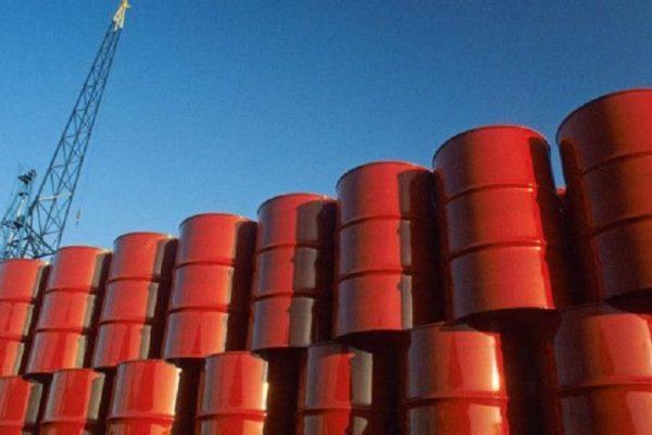 Reservas comerciales de crudo y gasolina cayeron más de lo esperado en EEUU la semana pasada