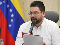 César Trómpiz afirma que habrá 'un incremento salarial importante' para el sector universitario