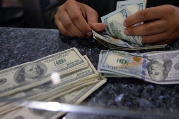 El dólar confirma el alza de este #27Ago y cierra en Bs. 4.126.355,74