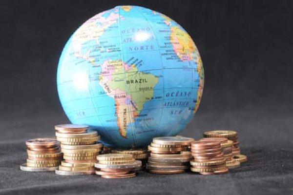 Claves económicas que marcarán esta semana en Latinoamérica