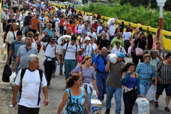 Otros tres migrantes venezolanos fueron asesinados en nueva matanza en Colombia