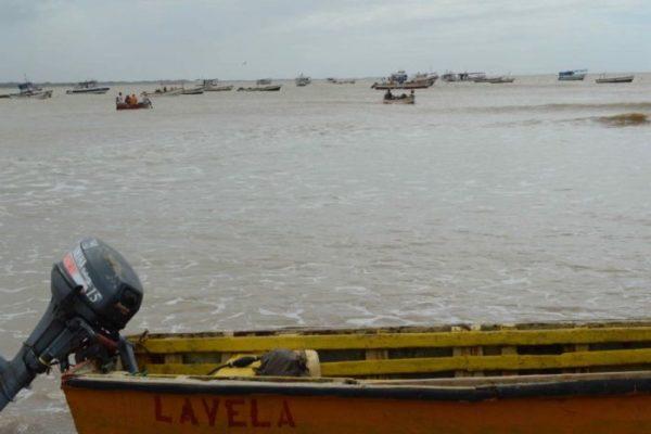 Tras más de un año en retén de Falcón| Ordenan la excarcelación de los pescadores curazoleños