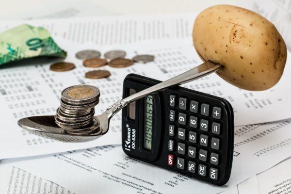 """Informe   Una nueva expresión de control: ahora los precios deben ser """"equilibrados"""""""