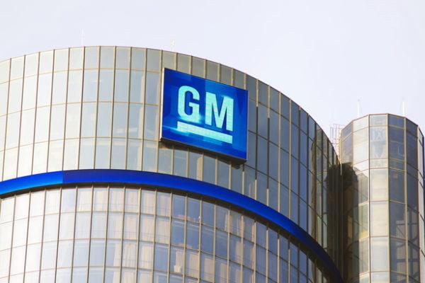 El colombiano Santiago Chamorro es nombrado como presidente de GM Suramérica