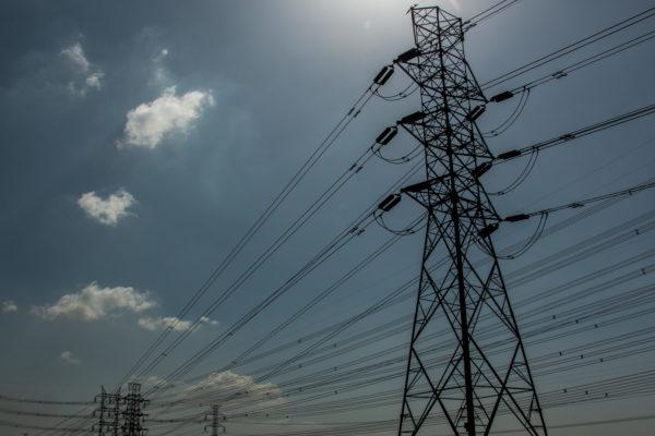 #Exclusivo | Datos: Por qué el Sistema Eléctrico Nacional sigue al borde del colapso