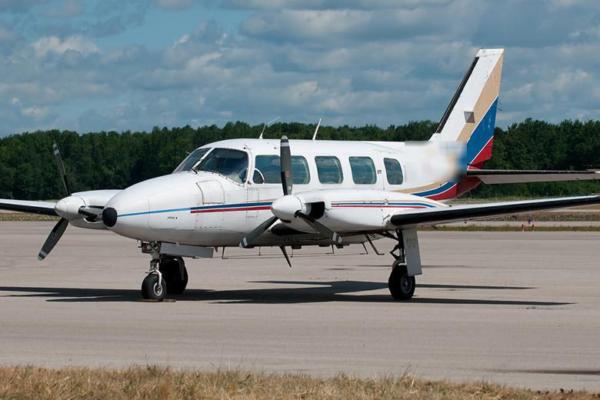 INAC: Aeronaves que no han volado en los últimos 180 días deben someterse a proceso de evaluación