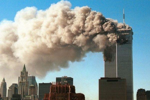 A 20 años del atentado se reanuda el juicio por los ataques del 11 de septiembre