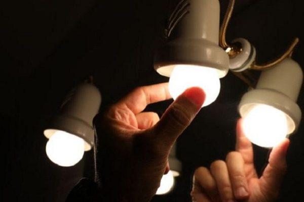 Claves para entender los abruptos aumentos del precio de la energía eléctrica en Europa