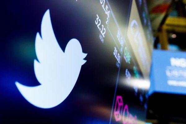 Empresas como Twitter y HP se comprometen a la neutralidad carbónica en 2040