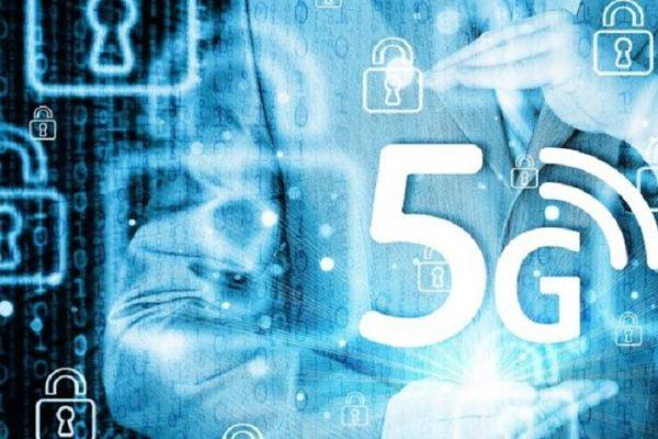 Brasil subastará concesiones para operar telefonía 5G en noviembre