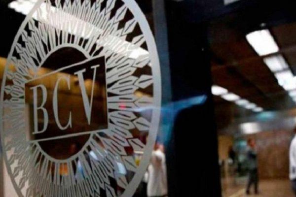 BCV realiza nueva intervención cambiaria este #11Oct y el dólar paralelo abre contenido en Bs.4,06