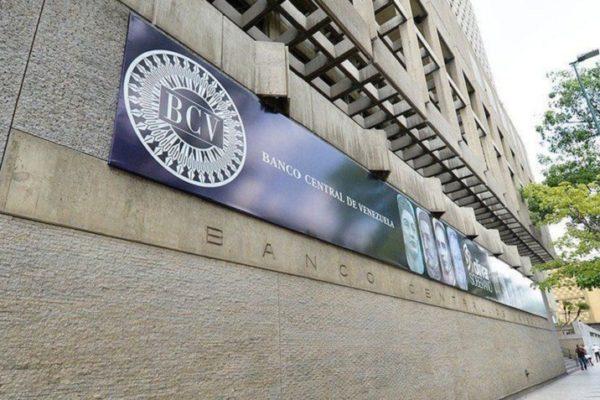 BCV incluyó los $5.000 millones de los DEG del FMI en las Reservas Internacionales