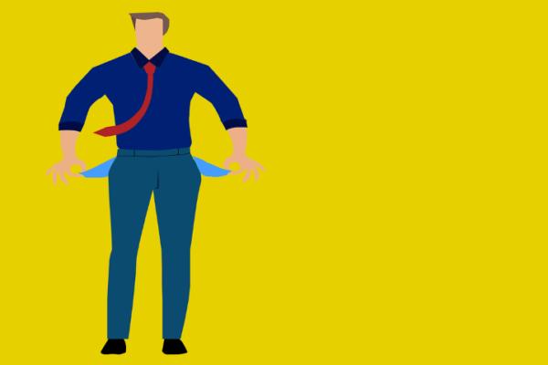 Informe | ¿Qué hacer para recuperar el poder de compra de los salarios?