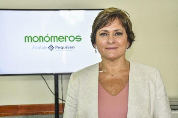 Expresidenta de Monómeros: Proveedores eliminaron crédito a la empresa por miedo a que Maduro retome el control