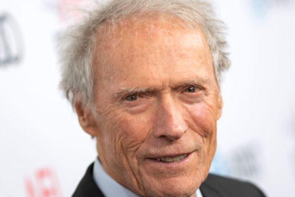 Clint Eastwood cabalga de nuevo a sus 91 años con su nueva película 'Cry Macho'