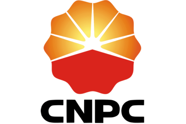 Posible regreso de China National Petroleum siembra optimismo en el chavismo