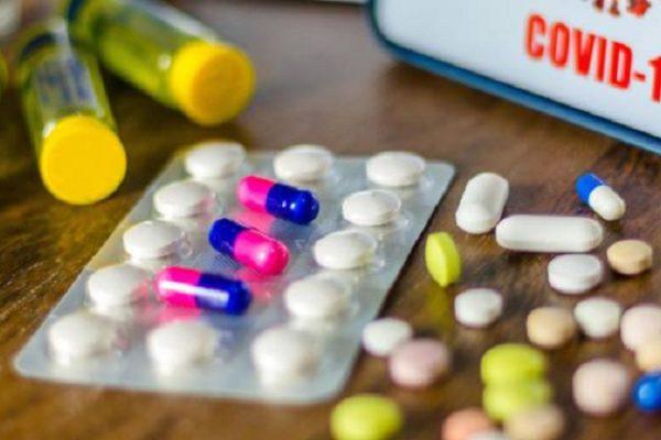 Tratamientos para el covid-19 | Los que funcionan, los que no, y los que están en fase de prueba