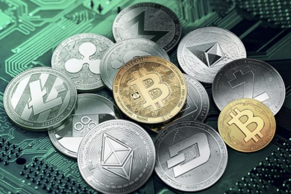 Proyecto «InmuebleCoin» prepara a asesores inmobiliarios para compra y venta en criptomonedas