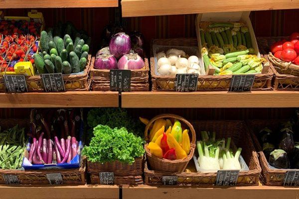 Canasta Alimentaria de Maracaibo costó 343 dólares en agosto
